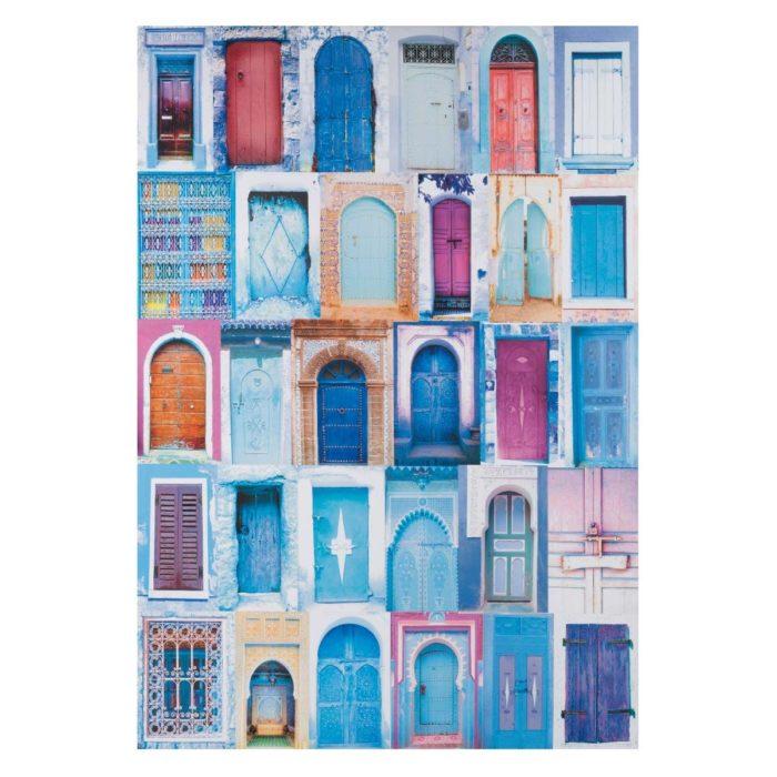 tableaux deco maison du monde