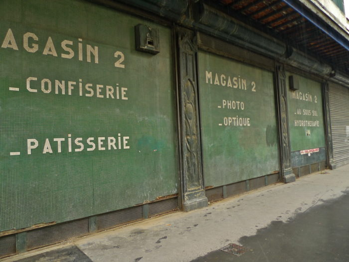 magasin deco soon