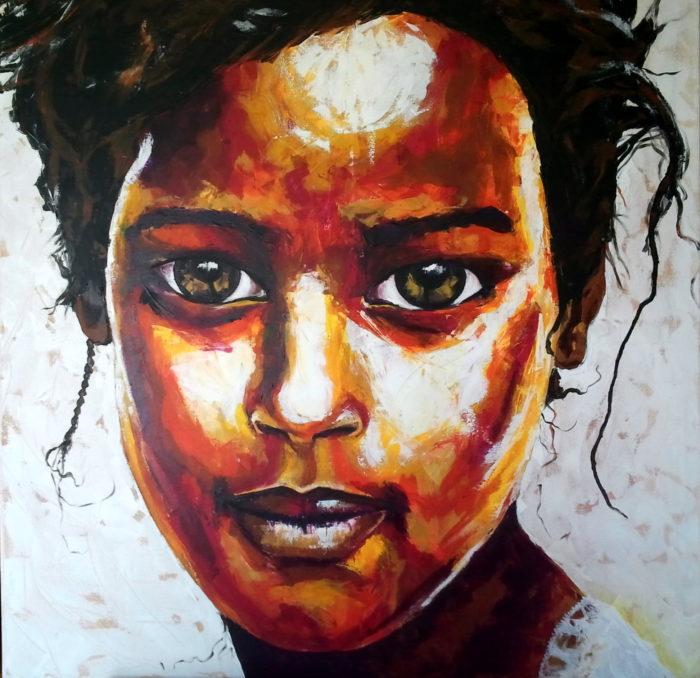 tableaux peinture