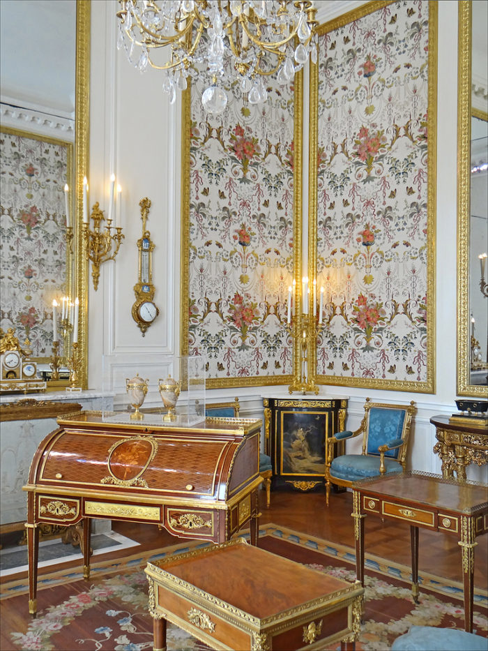 objets de décoration intérieure