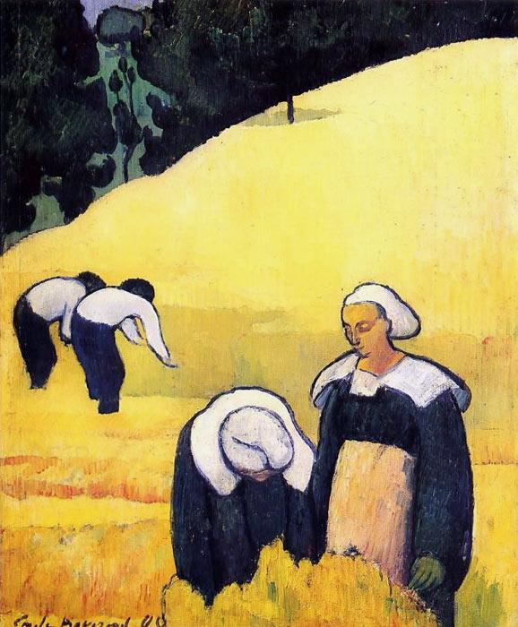 tableaux peinture acrylique paysage