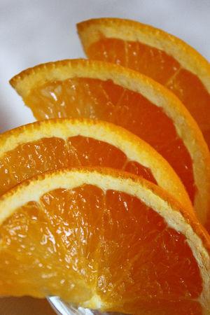 appareil jus d orange