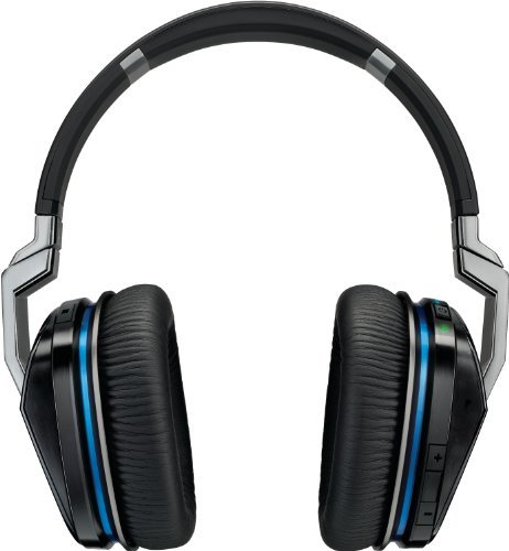 bluetooth casque audio