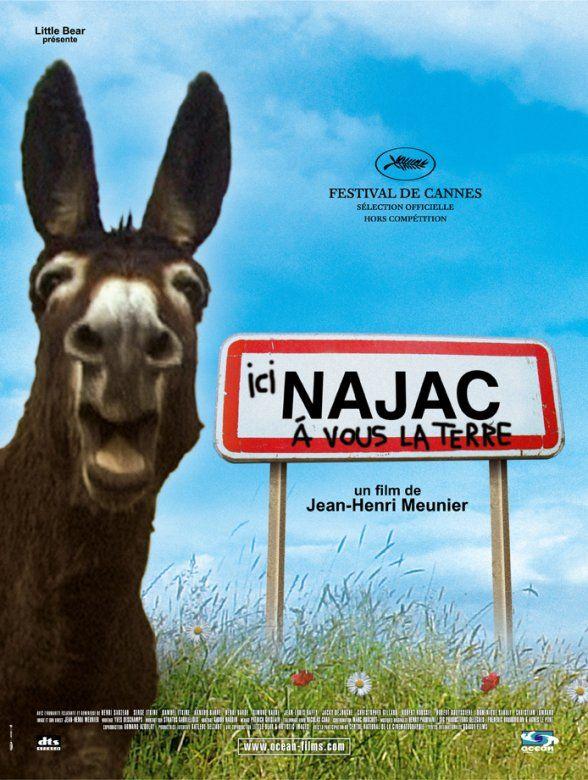 cadre affiche cinéma