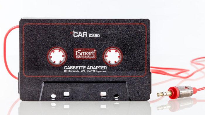 casque audio mp3