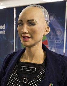 e robot aspirateur