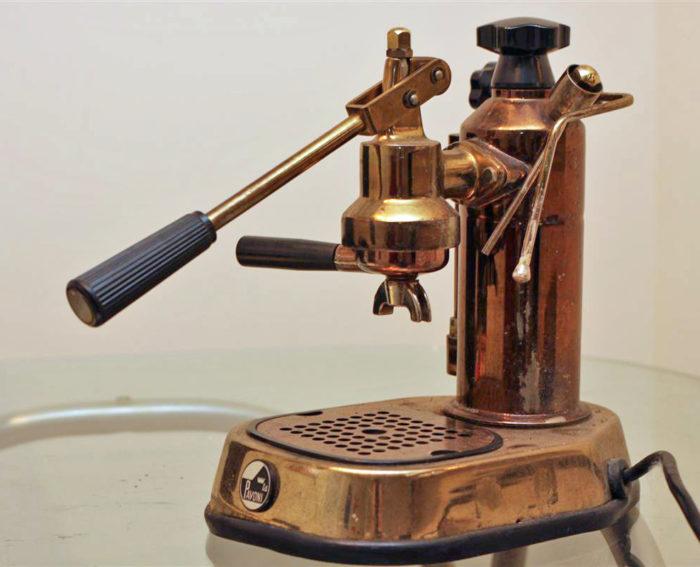 machine a cafe professionnelle pour bar