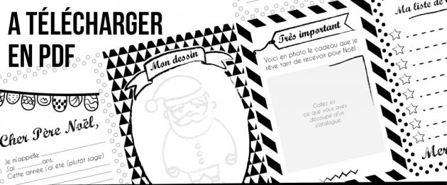 papier cadeau design