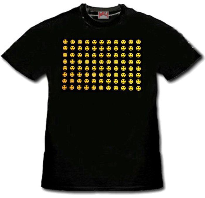 t shirt cool