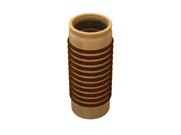 tasse de café design