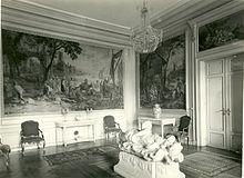 toiles murales