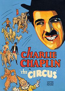 affiches et posters de films
