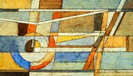 tableau art figuratif
