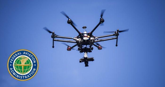 acheter un drone pour particulier