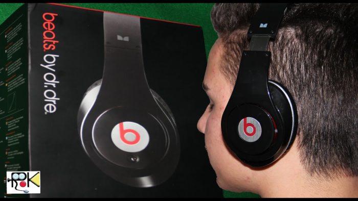 Acheter casque audio enfant