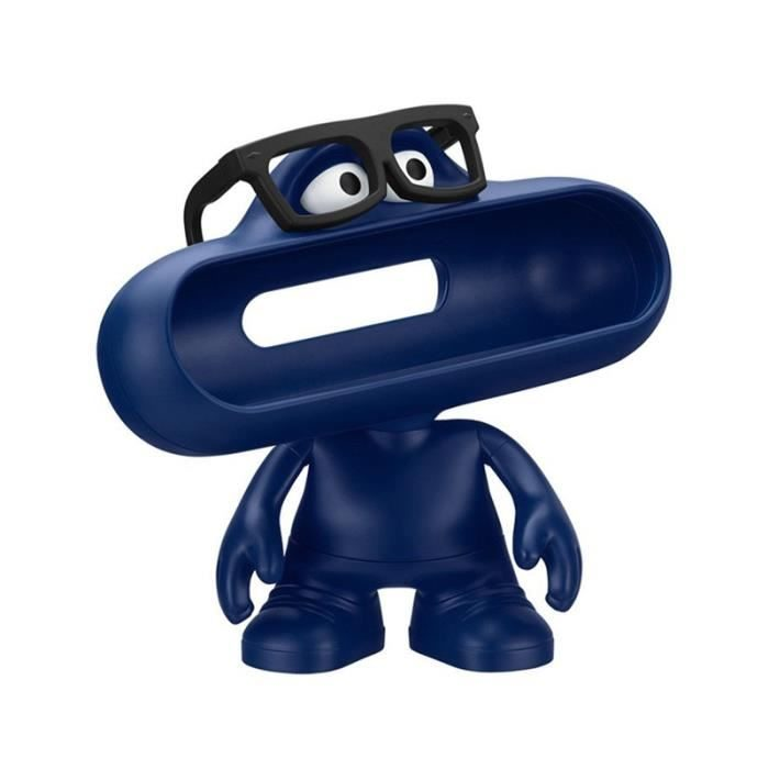 Acheter enceinte bluetooth portable