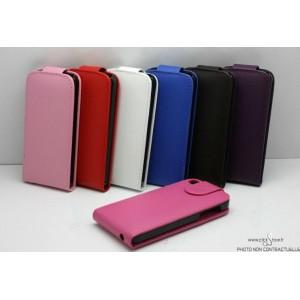 Acheter iphone 2