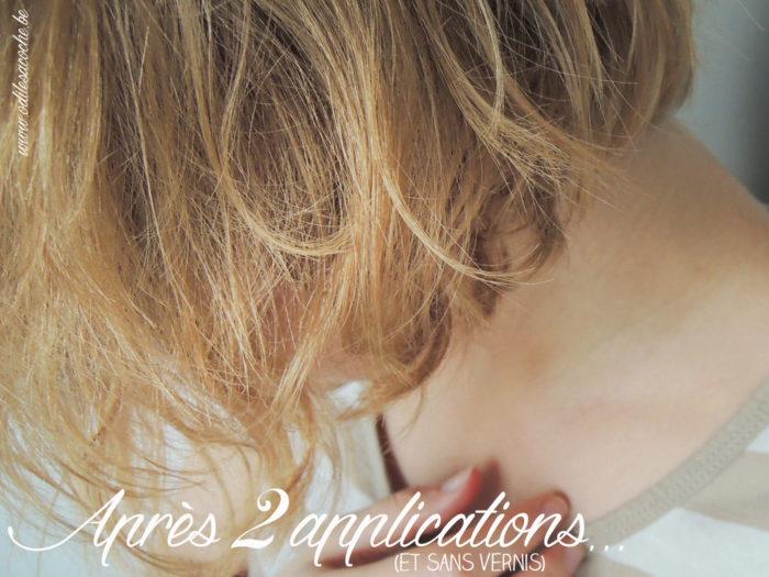 Acheter sèche-cheveux