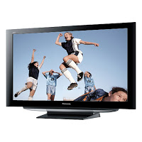 Acheter solde tv