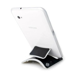 Acheter support ordinateur portable