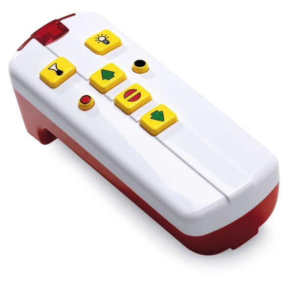Acheter telecommande