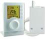 Acheter thermostat