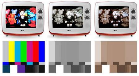Acheter tv smart tv