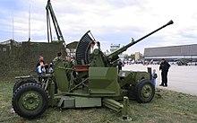 Acheter canon