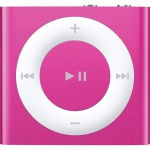 Acheter iphone 6 rose