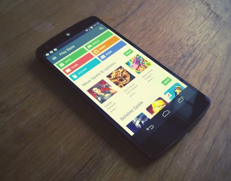 Acheter iphone 7 prix