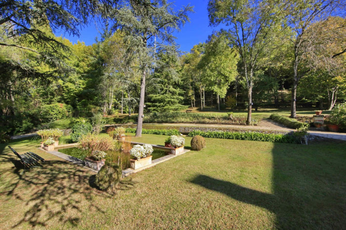 Acheter jardin intérieur