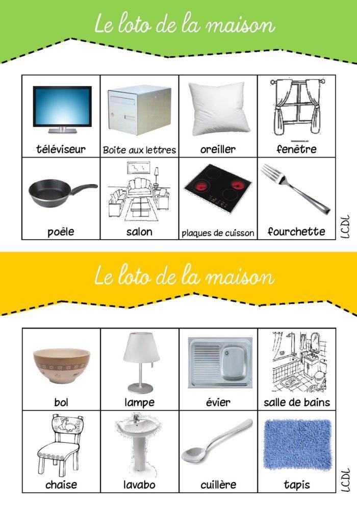 Acheter lave vaisselle a