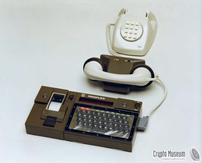 Acheter mini portable