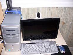 Acheter portable ordinateur
