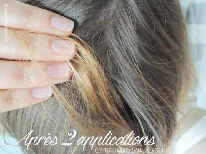 Acheter sèche cheveux