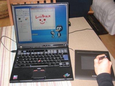 Acheter tablette ordinateur