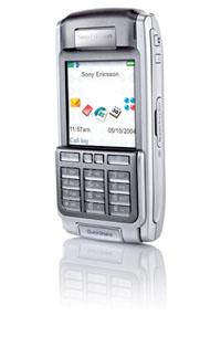 Acheter telephone portable apple