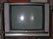 Acheter tv led 40