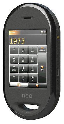 batterie téléphone mobile samsung