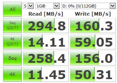disque dur externe usb 2.0