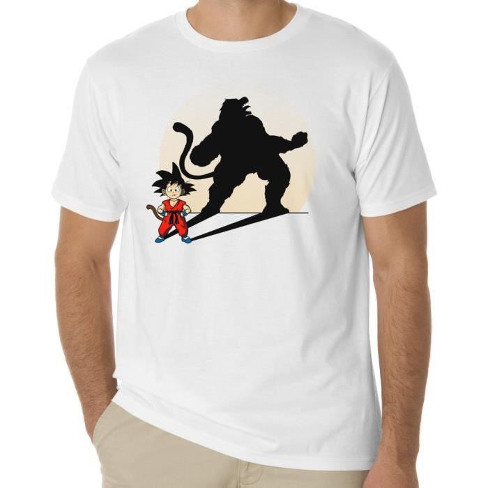 tee shirt originaux pour homme