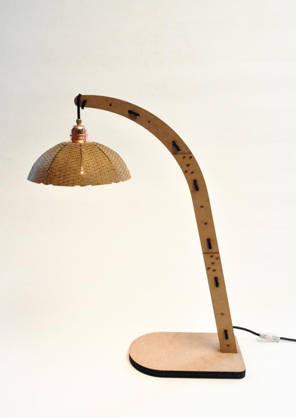 ampoule connecté