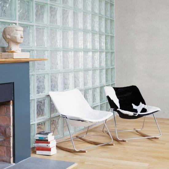 fauteuil de bureau gris