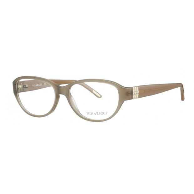 lunette pour chien