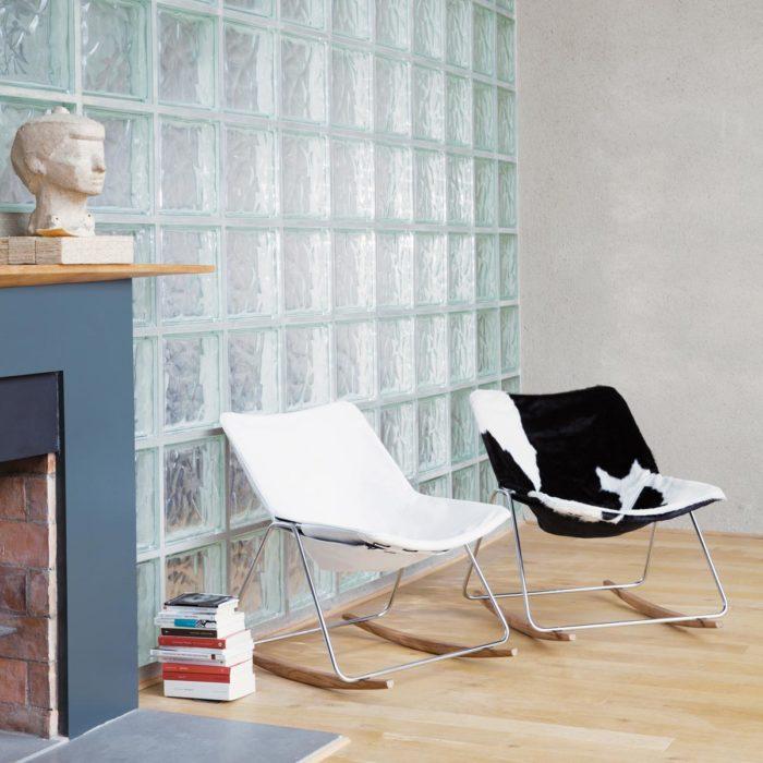 maisons du monde meubles