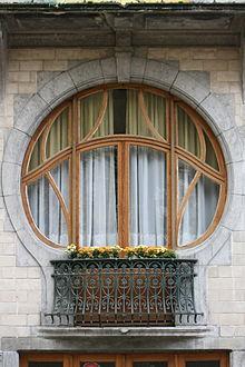 rideaux de porte