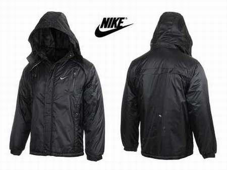 acheter porte manteau