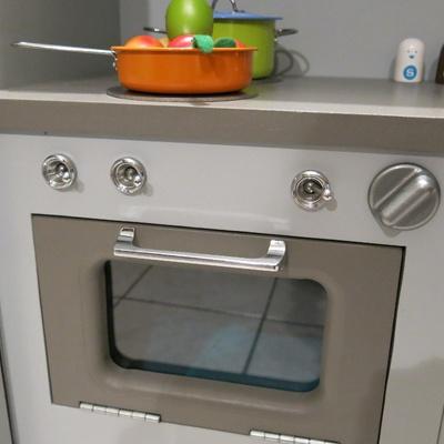 adhesif frigo