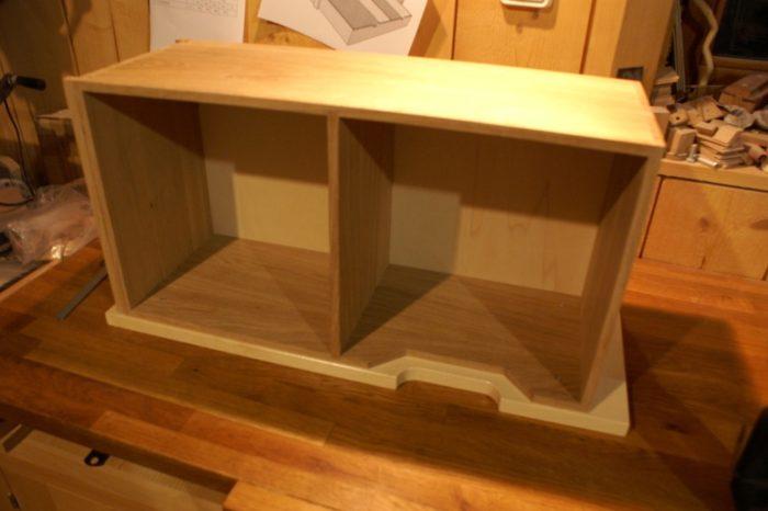 bureau d angle avec tiroir