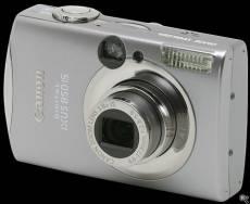 housse appareil photo canon